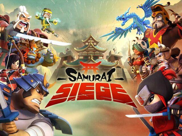 File:Samurai Siege.jpeg