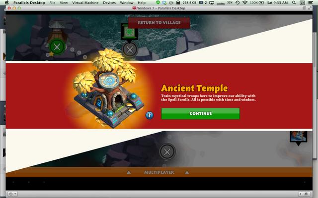 File:Ancient temple unlock.png