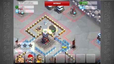 Samurai Siege Campaign Playthrough - The Best Defense
