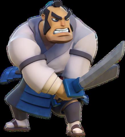 File:Samurai level2.png
