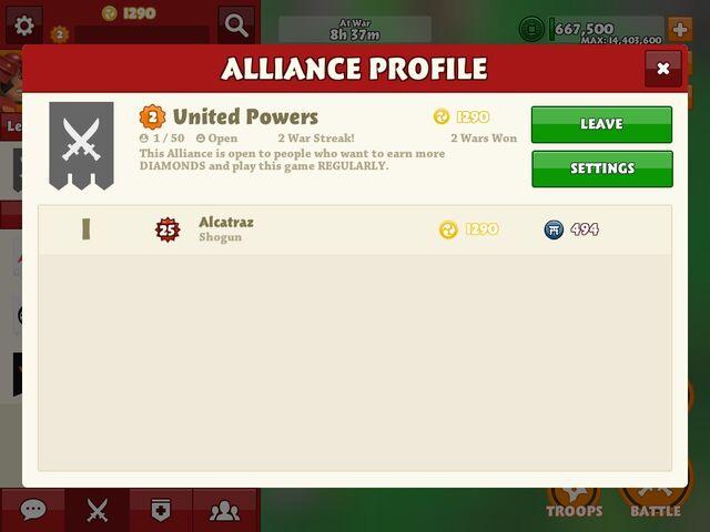 File:United Powers 2.jpg