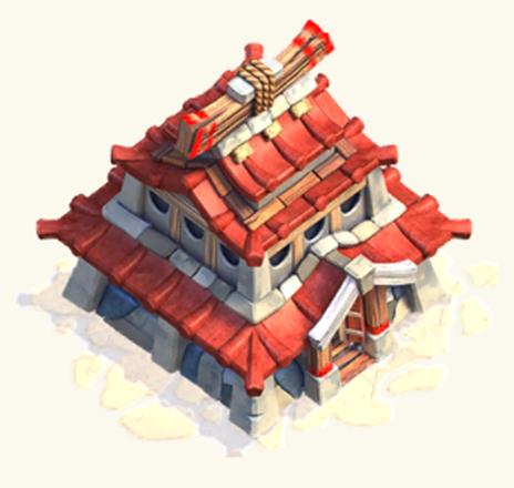 File:Castle4.png