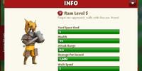 Ram (new)
