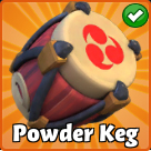 File:Powder-keg2.jpg