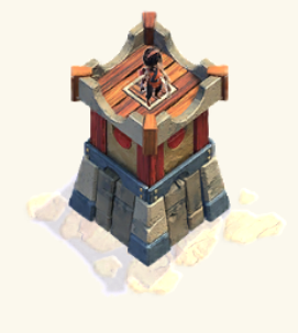 File:Archer tower 7.PNG