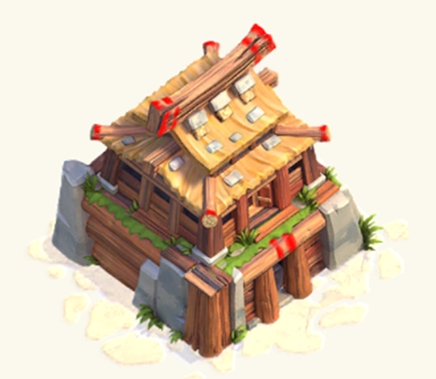 File:Castle Level 2.png