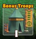 File:Bonus troops.PNG