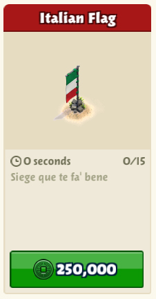 File:Flagita.jpg