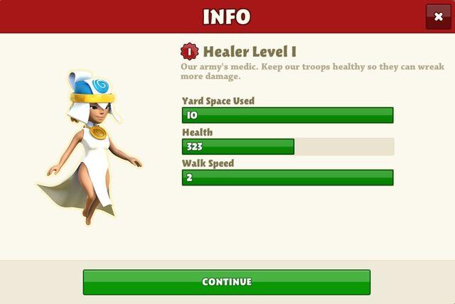 File:Healer Level 1.jpg