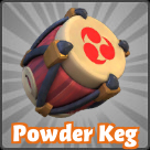 File:Powder-keg.jpg