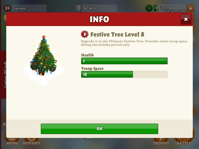 File:Festive tree level 8.PNG