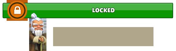 File:Locked image.png