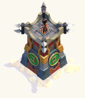 File:Archer tower 10.PNG