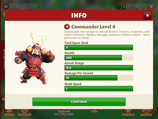 File:Commander level 4.PNG