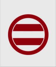 File:Kikuichimonji flag.png