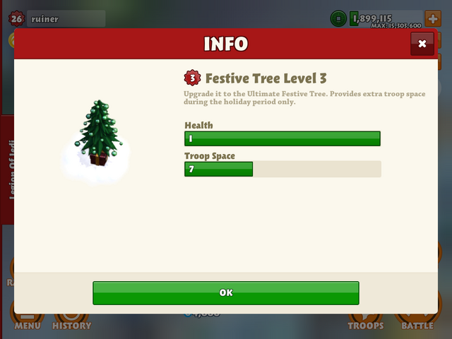 File:Festive tree level 3.PNG
