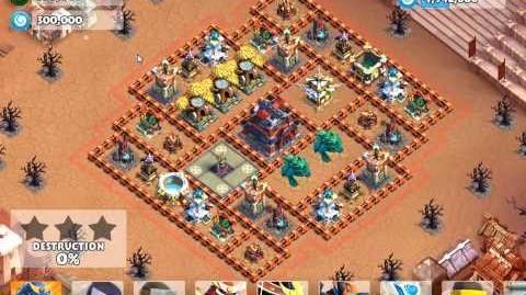 Samurai Siege Mission 62 It's Oh So Quiet
