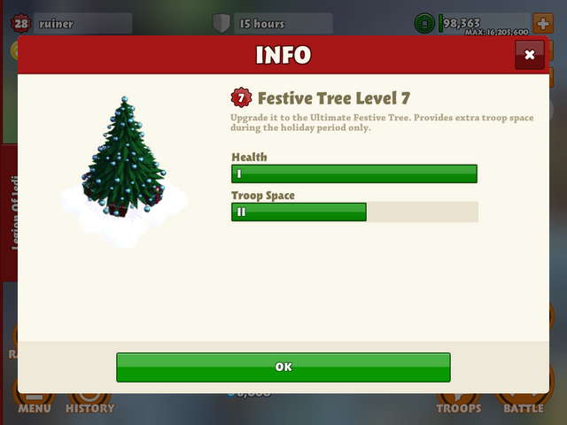 File:Festive tree level 7.PNG
