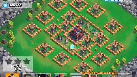 Samurai Siege Mission 52 All Uphill