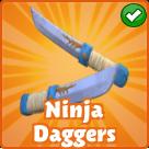File:Ninja-daggers.jpg