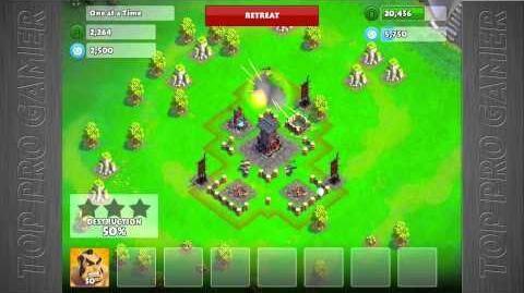 Samurai Siege Campaign Playthrough - One at a Time