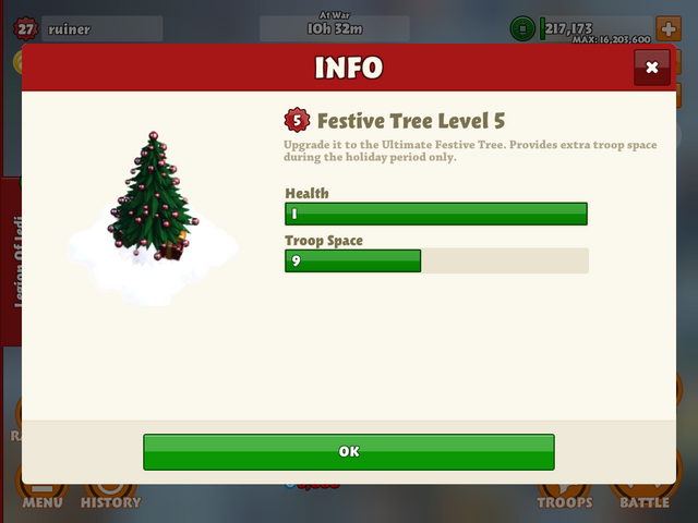 File:Festive tree level 5.PNG