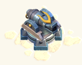 File:Cannon5.png