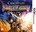 SW Chronicles cover.jpg