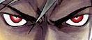 Demon.Eyes.Kyo.600.241847