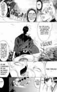 Samuraideeperkyo v02 037