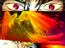 640px-Kyo Suzaku coloured