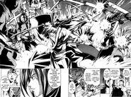 Samuraideeperkyo v11 060