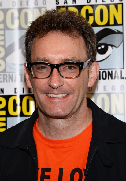tom kenny spongebob