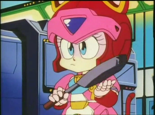 File:Polly and frying pan (episode 5 - 2).jpg