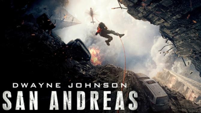 San Andreas (Film) | San Andreas Movie Wiki | Fandom powered by Wikia
