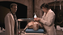0x05 Helen and Will with dissected Keeper