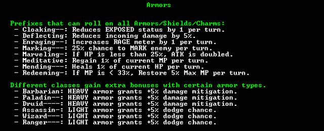Armors1-0