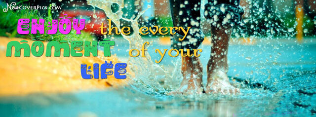 File:Enjoy life fb cover.jpg