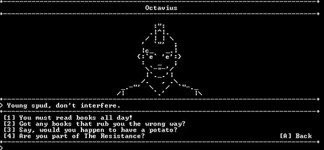File:Octavius.png
