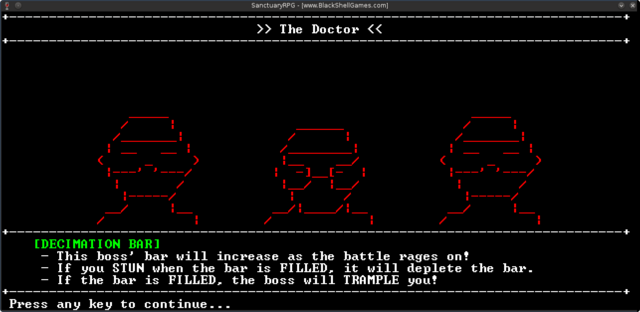 File:TheDoctor.png