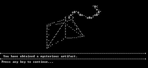 MysteriousArtifact-0