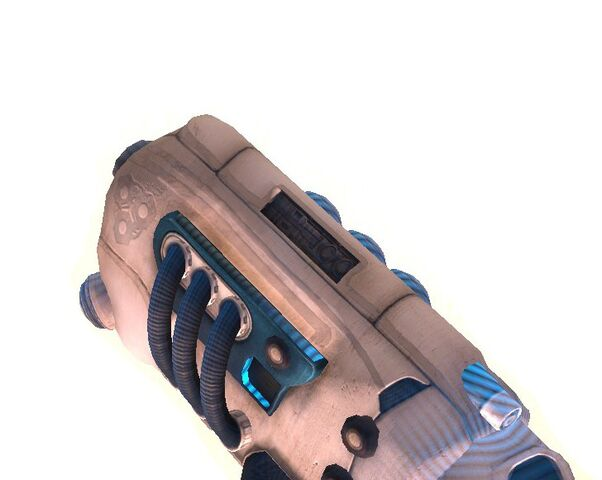File:Assualt Gun.jpg