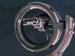 Accelerator5