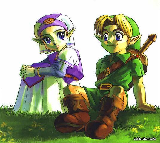 File:Zelda-link.jpg