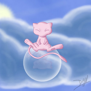 File:Bubble mew by TeamAquaDan.jpg