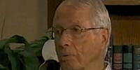 Bernie Orenstein