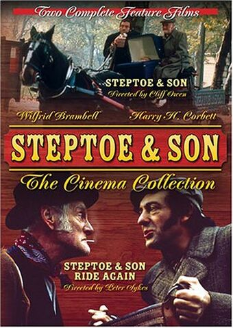 File:Steptoe-and-son.jpg