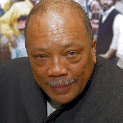 File:Quincy-Jones.jpg