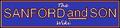 Thumbnail for version as of 03:26, May 13, 2013