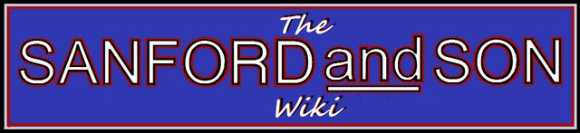 File:Sanford and Son retro Wiki Script.png